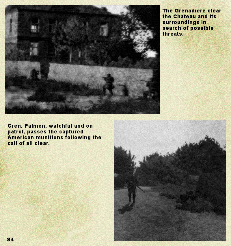 Die 353. Infanterie-Division: Issue 2 Page5i2_zps3de9e80f