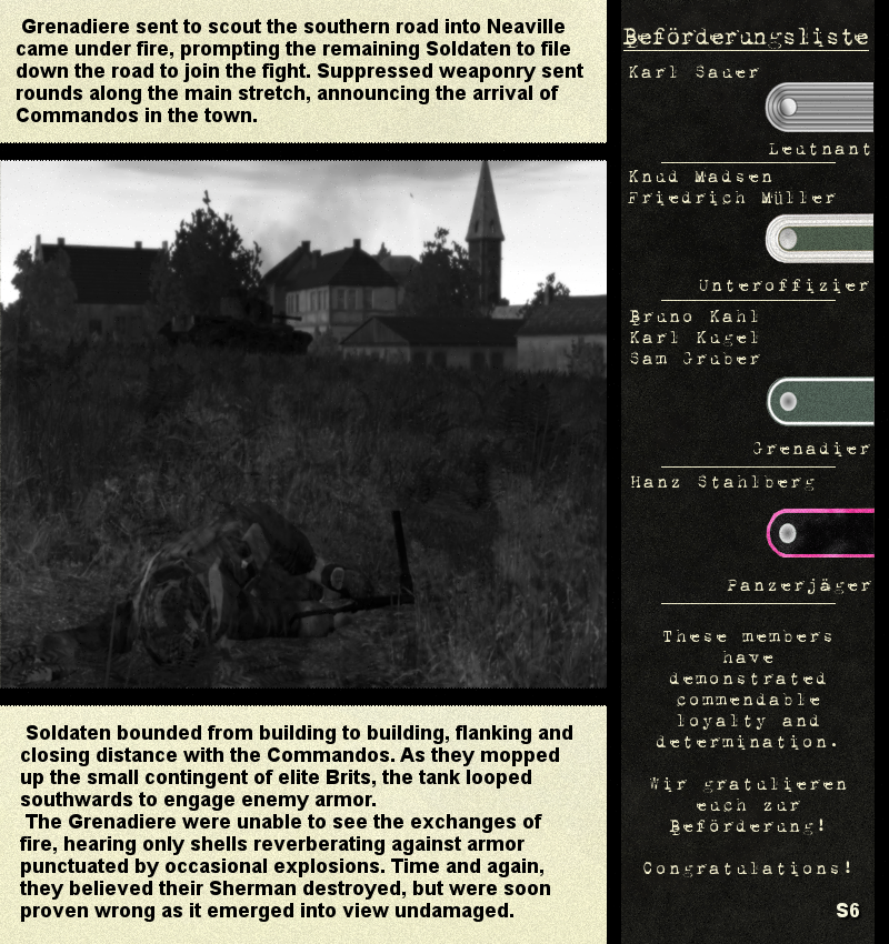 Die 353. Infanterie-Division: Issue 7 Page6_zpsbd40eab1