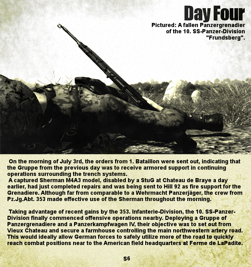 Die 353. Infanterie-Division: Issue 4 Page6_zpsd59877a9