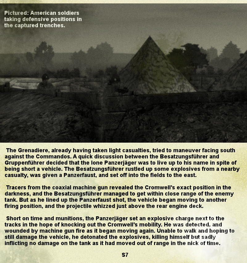 Die 353. Infanterie-Division: Issue 6 Page7_zps1cbfab14