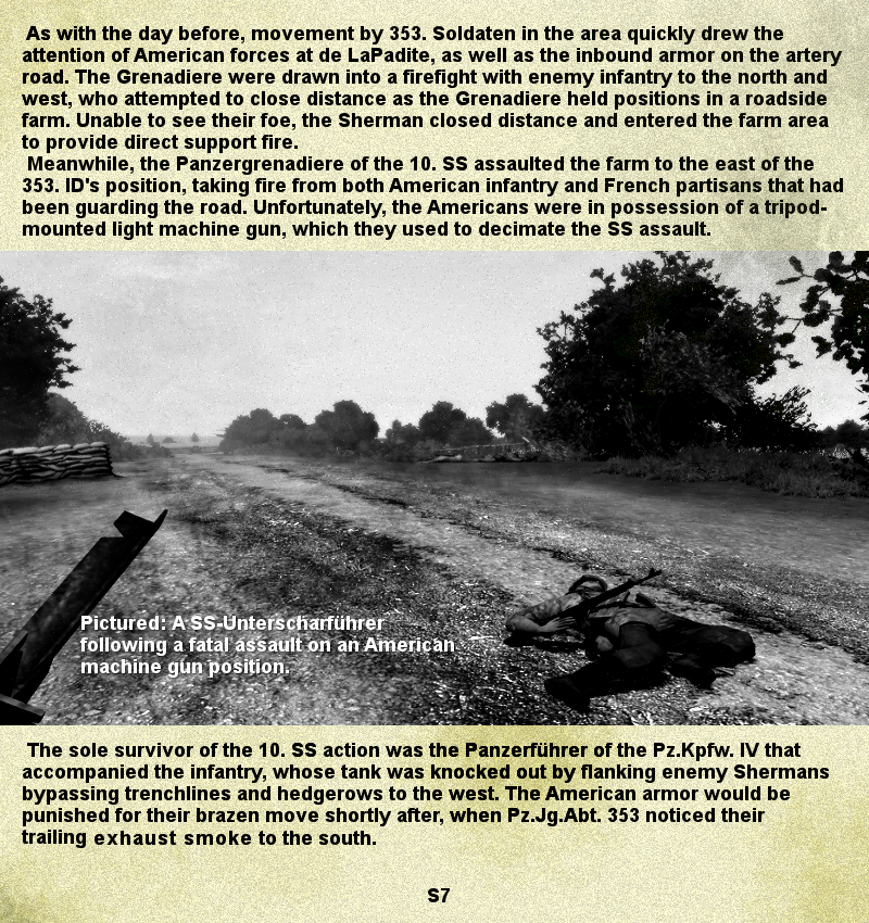 Die 353. Infanterie-Division: Issue 4 Page7_zps9c304d5a