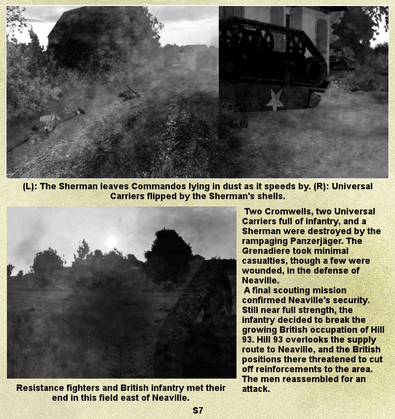 Die 353. Infanterie-Division: Issue 7 Page7_zpsd0fe224b