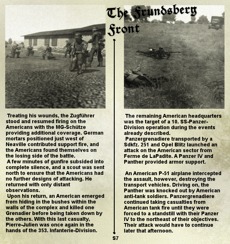 Die 353. Infanterie-Division: Issue 8 Page7_zpsf3555792