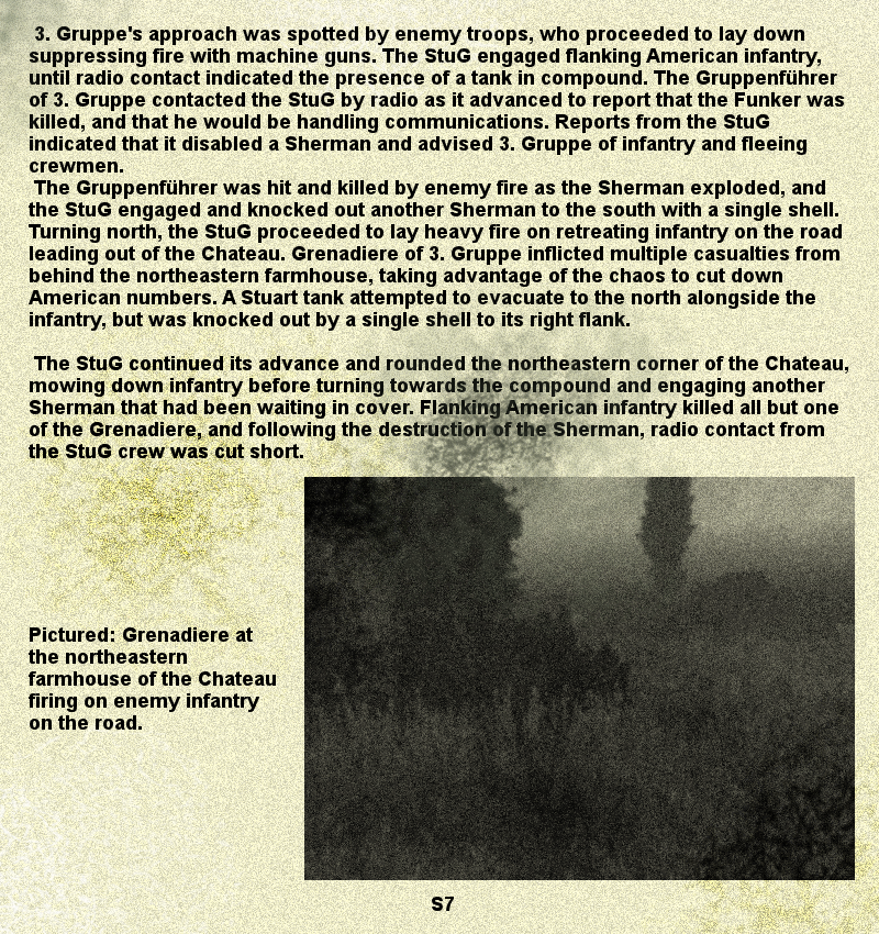 Die 353. Infanterie-Division: Issue 3 Page7i3_zps5d7879c9