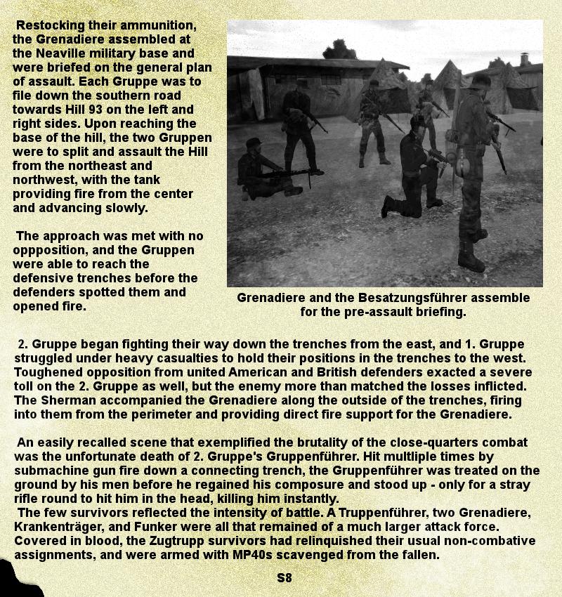 Die 353. Infanterie-Division: Issue 7 Page8_zps1dec8bb5