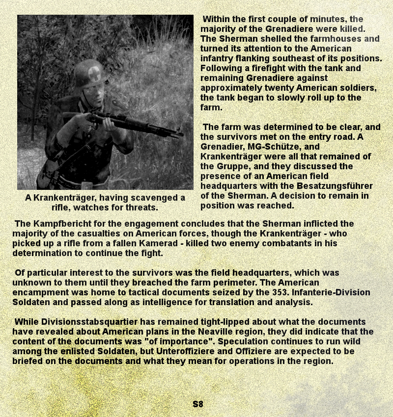 Die 353. Infanterie-Division: Issue 5 Page8_zps3c2955a4
