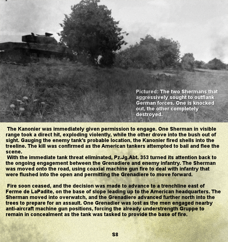Die 353. Infanterie-Division: Issue 4 Page8_zps3cde4285