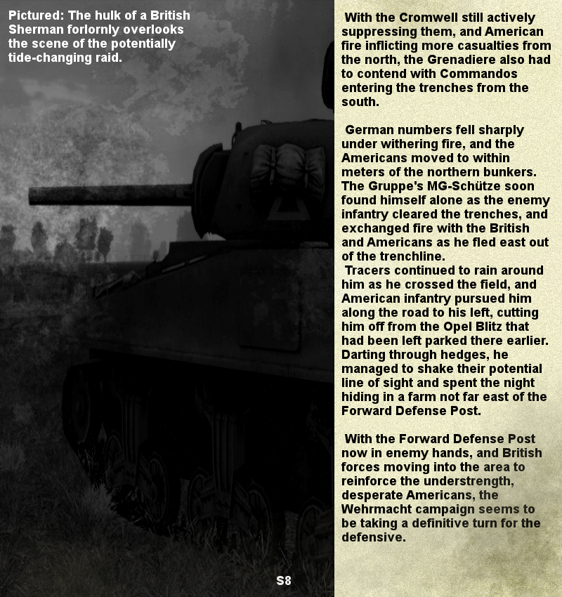 Die 353. Infanterie-Division: Issue 6 Page8_zps7b474d9a