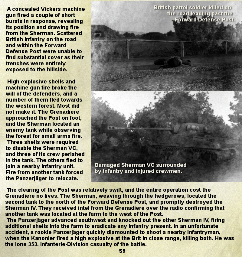 Die 353. Infanterie-Division: Issue 8 Page9_zps2498a7c7