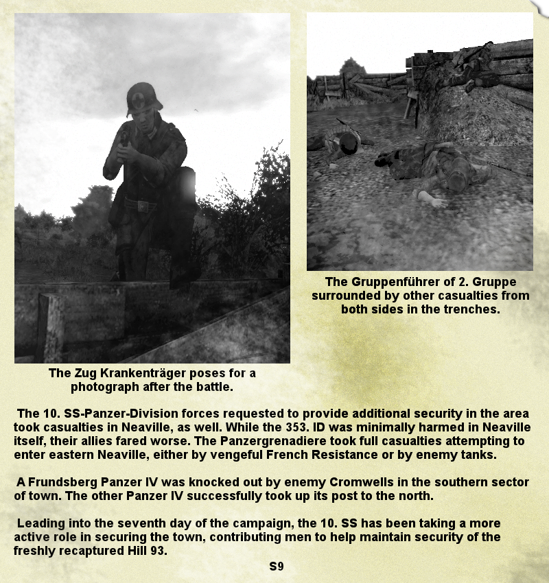 Die 353. Infanterie-Division: Issue 7 Page9_zps5696636c
