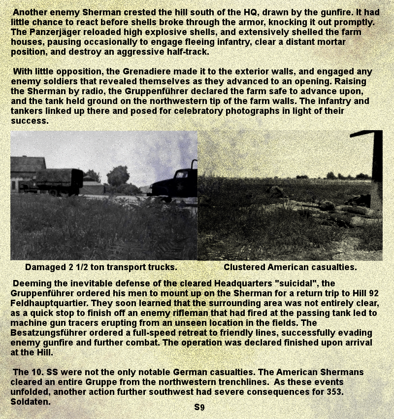 Die 353. Infanterie-Division: Issue 4 Page9_zps6fd00e7a