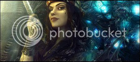 Abstract World - Portal Pirata