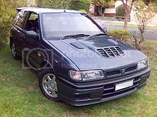 Nissan's new Pulsar 0ceaa4b8715e25163b9f6d1a52d9027e_zpsad4e4eca