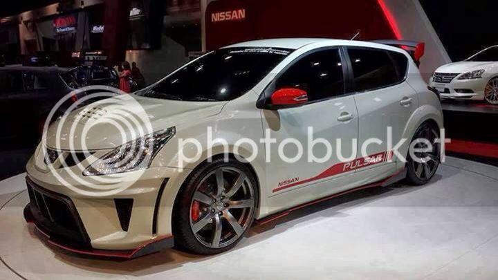 Nissan's new Pulsar 5e852404ad07f9de2cfb47be8ffc9cdb_zps5c9723d4