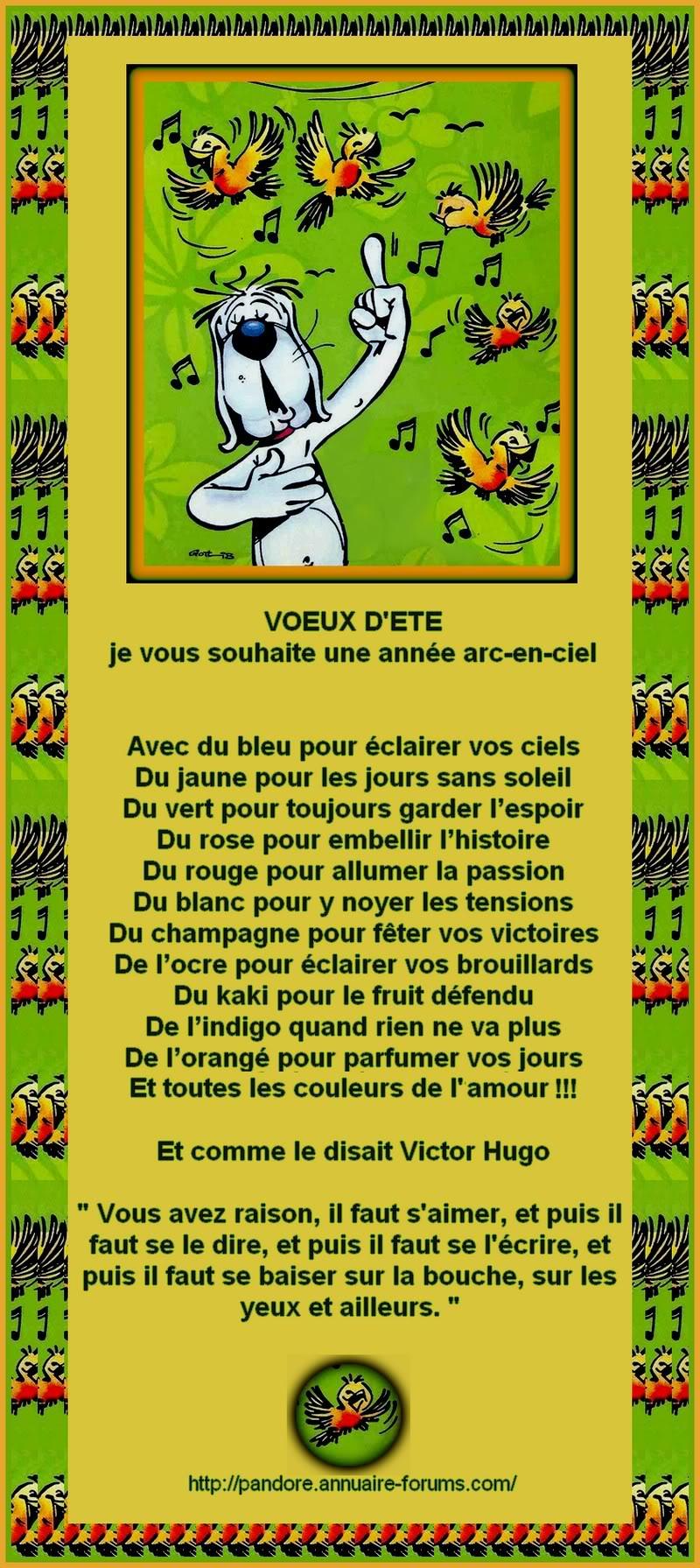 VOEUX D'ETE 0HOROSB-2