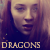 Age of Dragons (Game of Thrones) - Confirmación Normal 50