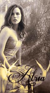 Atria Baratheon