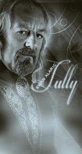 Ewan Alaric Tully