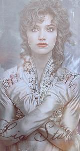 Lia C. Stark*