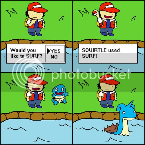 Funny Pokepics Tumblr_l96hy6ilqa1qd34kso1_500