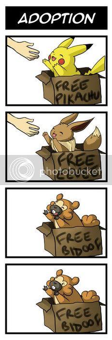 Funny Pokepics Tumblr_l9u6rcw5WC1qcf9k7o1_500