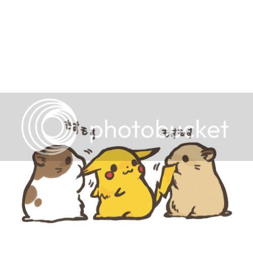 Funny Pokepics Tumblr_lctdcsdZzj1qa8kbzo1_500