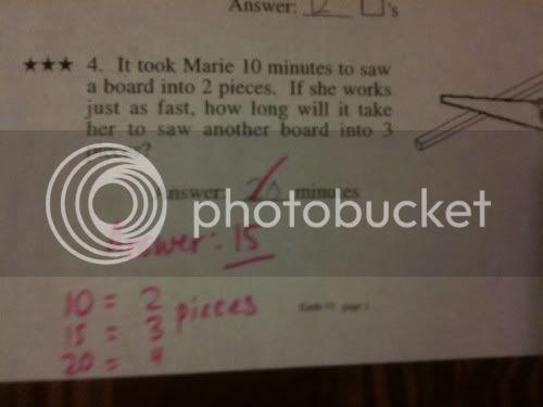 Amusing Photos - Page 13 Math-teacher-fail-500x375-Copy