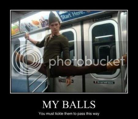 Amusing Photos - Page 13 My-balls