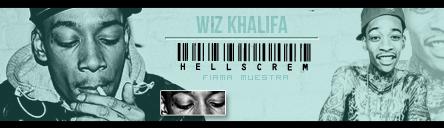 Muestra de Firmas - HellsCrem WizKhalifa_zps7efc64bc