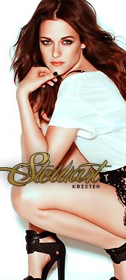Kristen J. Stewart