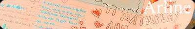 ~Just.. ¡Shhh! {Line's Secrets·