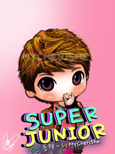 [Super Junior] Forever Saphire - Page 6 351480413-1