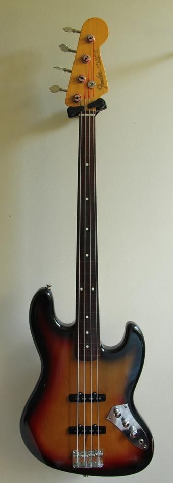 Clube Fender - Topico Oficial (Agora administrado pelo Maurício_Expressão) - Página 10 799c4e97-ed37-43a4-85d0-727fd99b2ad6