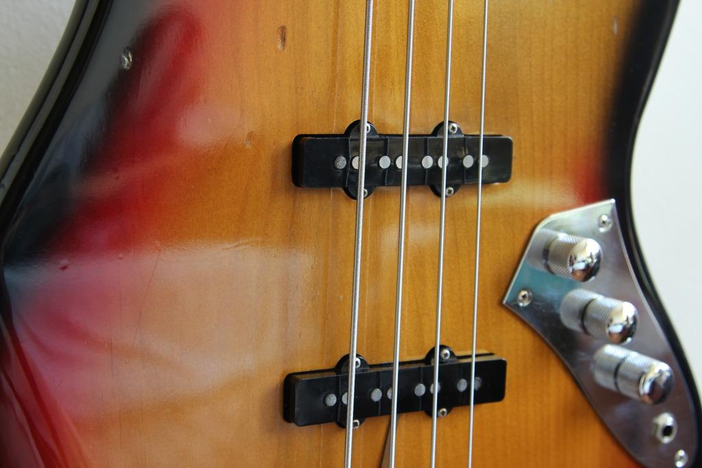 Clube Fender - Topico Oficial (Agora administrado pelo Maurício_Expressão) - Página 10 IMG_2609