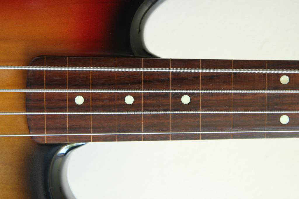 Clube Fender - Topico Oficial (Agora administrado pelo Maurício_Expressão) - Página 10 IMG_2611
