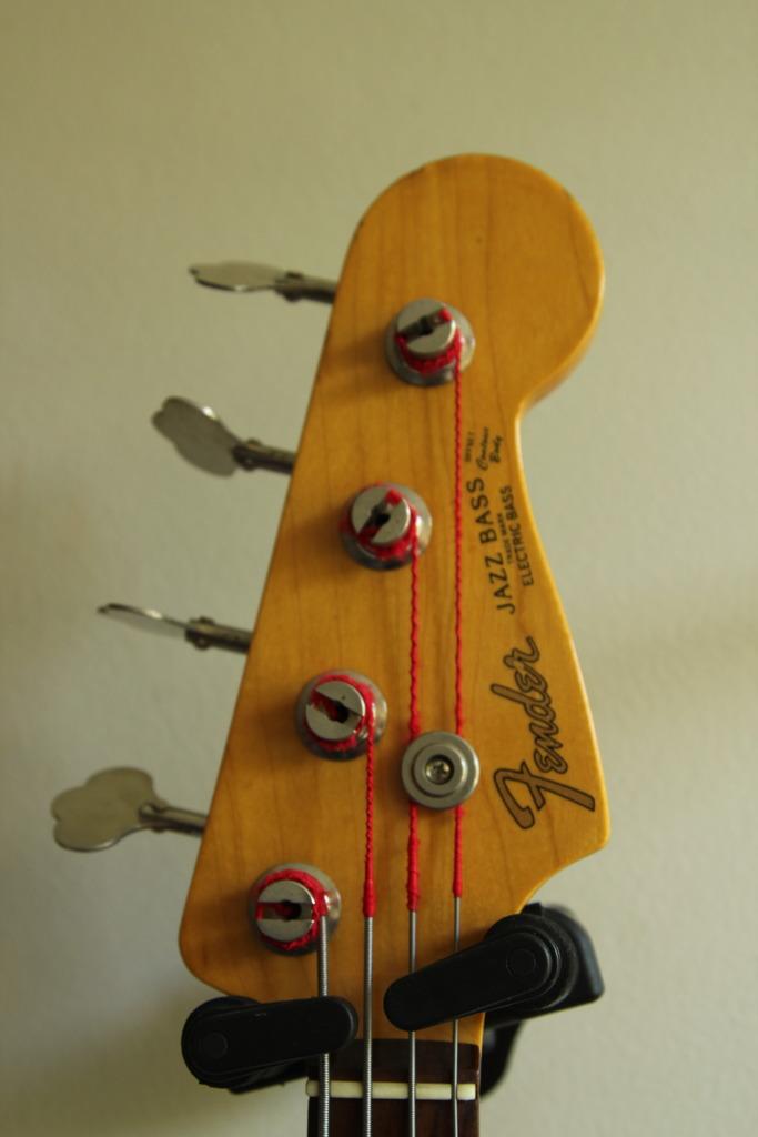 Clube Fender - Topico Oficial (Agora administrado pelo Maurício_Expressão) - Página 10 IMG_2614
