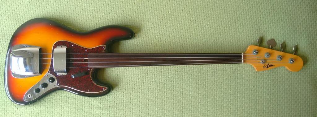 Jazz Bass Clube. - Página 11 Ultimaaria1