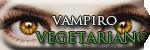 V- Vegetariano