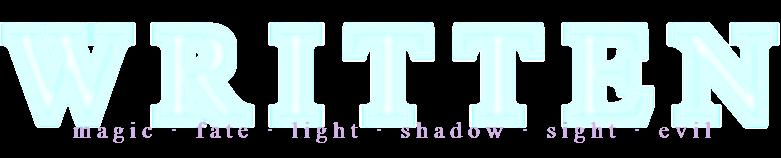 Rede: Las normas Logo-4