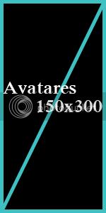 Tamaño de firmas y avatares Tamaoavatares