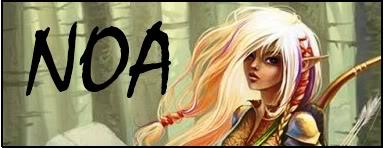 30 Questions pour un Champion ! Tara