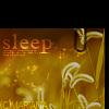 Mariana's Graphics [updated- JUNE 27,2012] Sleep2