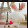 Mariana's Graphics [updated- JUNE 27,2012] Bunny