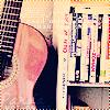 Mariana's Graphics [updated- JUNE 27,2012] Nara