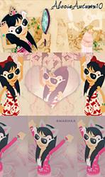 Mariana's Graphics [updated- JUNE 27,2012] AleciaAutumn102