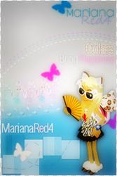 Mariana's Graphics [updated- JUNE 27,2012] Bony2