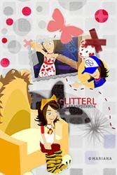 Mariana's Graphics [updated- JUNE 27,2012] Glitter2