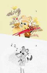 Mariana's Graphics [updated- JUNE 27,2012] Dundunudn2