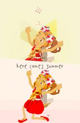 Mariana's Graphics [updated- JUNE 27,2012] Hereyougo2