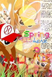 Mariana's Graphics [updated- JUNE 27,2012] M798jm2